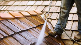 Understanding Why Lakeland Roof Cleaning Extends Your Roof's Lifespan